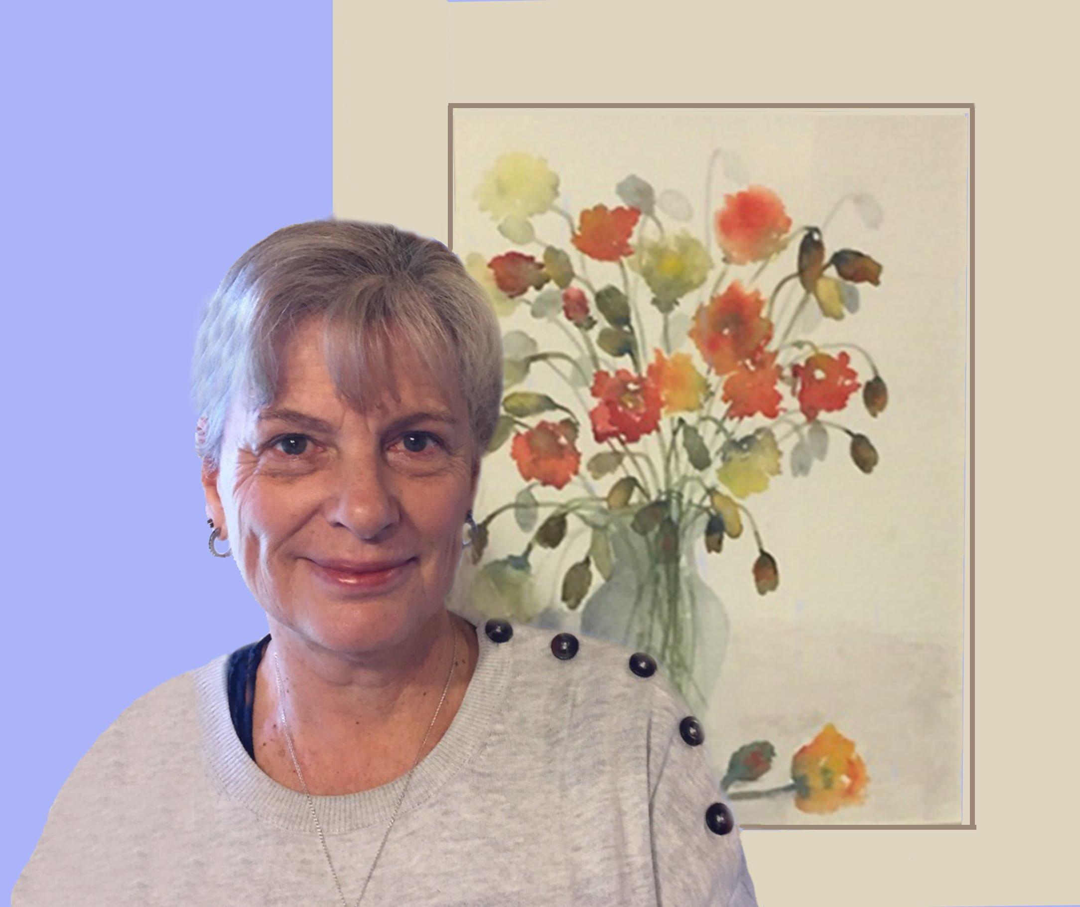 Susi Scheaffer